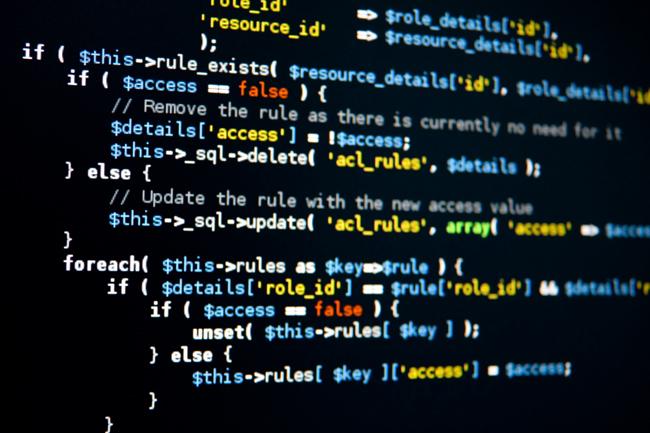 HTML PHP MySQL HOSTING